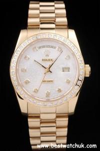 Cheap Rolex