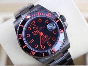 Replica Rolex China