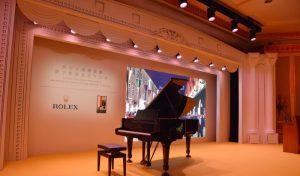 Rolex Cellini Replica Watches China