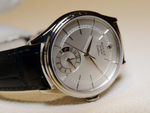 Rolex Cellini Replica Watches China