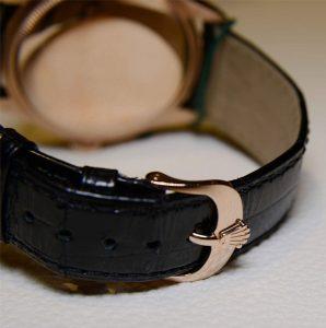 Rolex Cellini Replica Watches