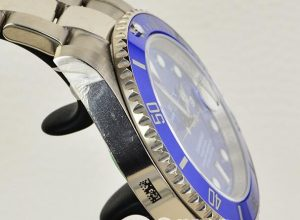 Rolex Submariner Replica Watches