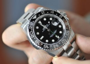 Cheap Rolex Replica Watches