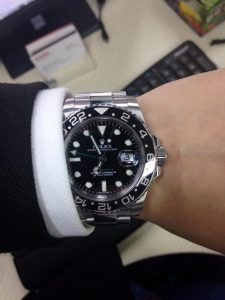 Cheap Rolex Replica Watches