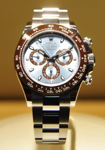 Buy Rolex Replica Watches
